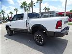2018 Ram 2500 Crew Cab 4x4,  Pickup #R18514 - photo 2