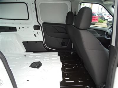 2018 ProMaster City FWD,  Empty Cargo Van #R18517 - photo 12