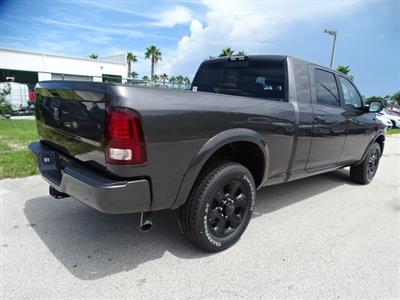 2018 Ram 2500 Mega Cab 4x2,  Pickup #R18539 - photo 5