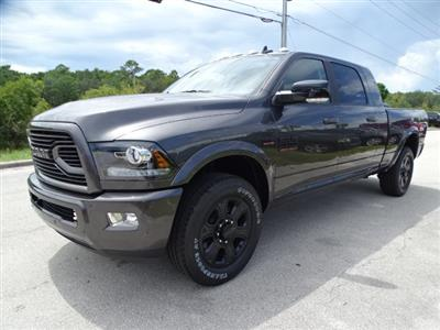2018 Ram 2500 Mega Cab 4x2,  Pickup #R18539 - photo 1