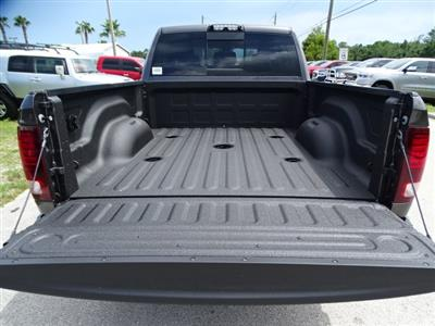 2018 Ram 2500 Mega Cab 4x2,  Pickup #R18539 - photo 11