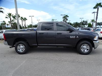 2018 Ram 2500 Crew Cab 4x2,  Pickup #R18571 - photo 4