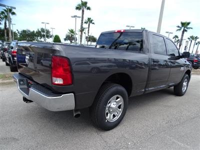 2018 Ram 2500 Crew Cab 4x2,  Pickup #R18571 - photo 5