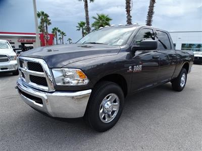 2018 Ram 2500 Crew Cab 4x2,  Pickup #R18571 - photo 1