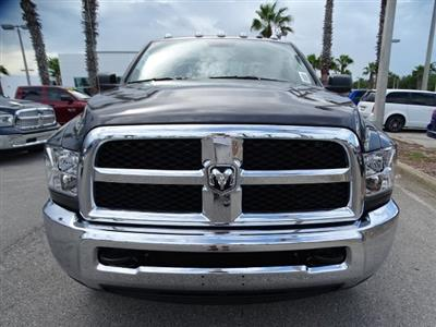 2018 Ram 2500 Crew Cab 4x2,  Pickup #R18571 - photo 7