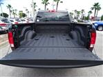 2018 Ram 2500 Crew Cab 4x2,  Pickup #R18571 - photo 12