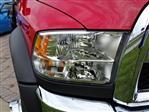 2018 Ram 4500 Crew Cab DRW 4x4,  CM Truck Beds SK Model Platform Body #R18603 - photo 19