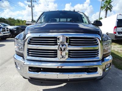 2018 Ram 3500 Crew Cab 4x4,  Pickup #R18621 - photo 12