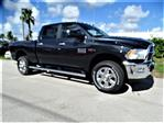 2018 Ram 3500 Crew Cab 4x4,  Pickup #R18621 - photo 8