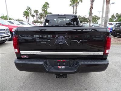2018 Ram 2500 Crew Cab 4x4,  Pickup #R18637 - photo 6