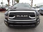 2018 Ram 2500 Crew Cab 4x4,  Pickup #R18637 - photo 7