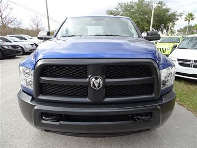 2018 Ram 2500 Crew Cab 4x4,  Pickup #R18700 - photo 7