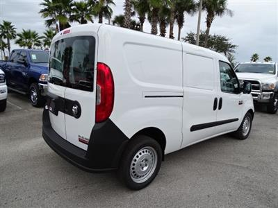 2018 ProMaster City FWD,  Empty Cargo Van #R18706 - photo 5