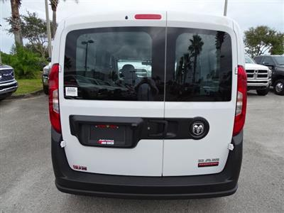 2018 ProMaster City FWD,  Empty Cargo Van #R18706 - photo 6