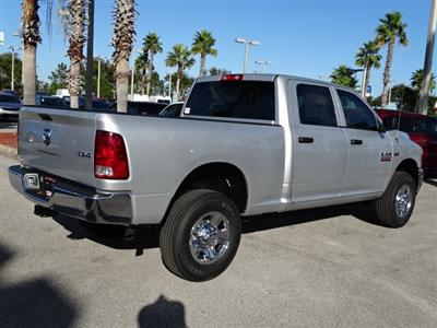 2018 Ram 2500 Crew Cab 4x4,  Pickup #R18724 - photo 5