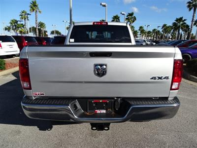 2018 Ram 2500 Crew Cab 4x4,  Pickup #R18724 - photo 6