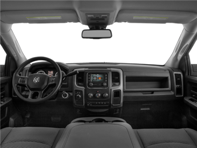 2018 Ram 2500 Crew Cab 4x4,  Pickup #R18727 - photo 20