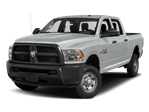 2018 Ram 2500 Crew Cab 4x4,  Pickup #R18727 - photo 16