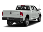 2018 Ram 2500 Crew Cab 4x4,  Pickup #R18727 - photo 17