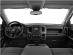 2018 Ram 2500 Crew Cab 4x4,  Pickup #R18727 - photo 5