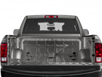 2018 Ram 2500 Crew Cab 4x4,  Pickup #R18727 - photo 9