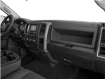 2018 Ram 2500 Crew Cab 4x4,  Pickup #R18727 - photo 13