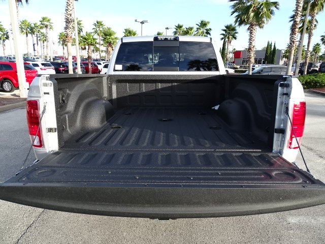 2018 Ram 2500 Mega Cab 4x4,  Pickup #R18740 - photo 12
