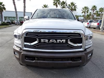 2018 Ram 2500 Mega Cab 4x4,  Pickup #R18741 - photo 7
