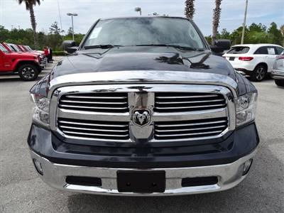 2018 Ram 1500 Crew Cab 4x4,  Pickup #R18747 - photo 8