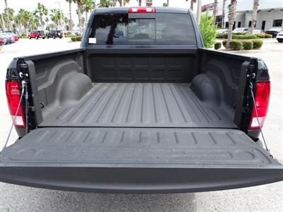 2018 Ram 1500 Crew Cab 4x4,  Pickup #R18747 - photo 13