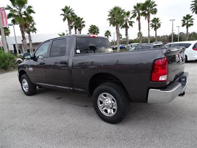 2018 Ram 2500 Crew Cab 4x2,  Pickup #R18756 - photo 2
