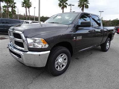 2018 Ram 2500 Crew Cab 4x2,  Pickup #R18756 - photo 1