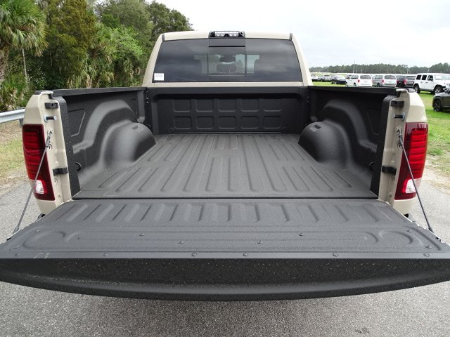 2018 Ram 2500 Crew Cab 4x4,  Pickup #R18763 - photo 12