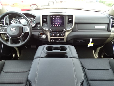 2019 Ram 1500 Crew Cab 4x4,  Pickup #R19002 - photo 14