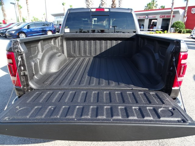 2019 Ram 1500 Crew Cab 4x2,  Pickup #R19010 - photo 12