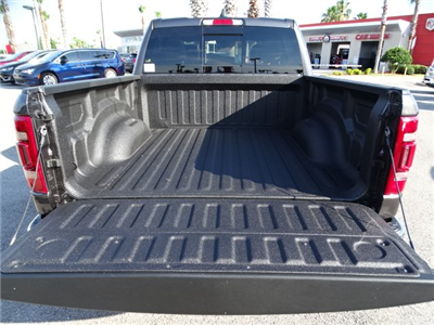 2019 Ram 1500 Crew Cab 4x2,  Pickup #R19010 - photo 9