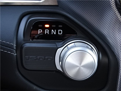 2019 Ram 1500 Crew Cab 4x2,  Pickup #R19010 - photo 19