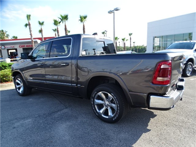 2019 Ram 1500 Crew Cab 4x2,  Pickup #R19010 - photo 2