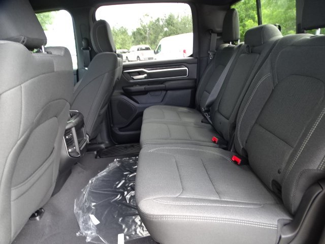 2019 Ram 1500 Crew Cab 4x2,  Pickup #R19018 - photo 9