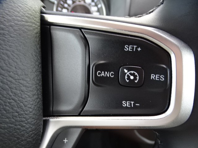 2019 Ram 1500 Crew Cab 4x2,  Pickup #R19018 - photo 19