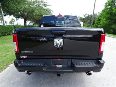 2019 Ram 1500 Crew Cab 4x2,  Pickup #R19018 - photo 23