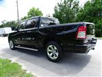 2019 Ram 1500 Crew Cab 4x2,  Pickup #R19018 - photo 21