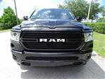 2019 Ram 1500 Crew Cab 4x2,  Pickup #R19018 - photo 4