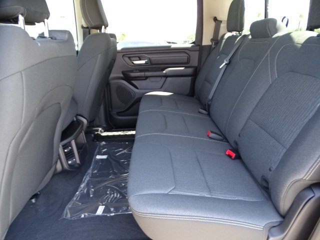 2019 Ram 1500 Crew Cab 4x2,  Pickup #R19021 - photo 23
