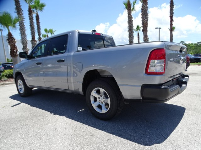 2019 Ram 1500 Crew Cab 4x2,  Pickup #R19021 - photo 3