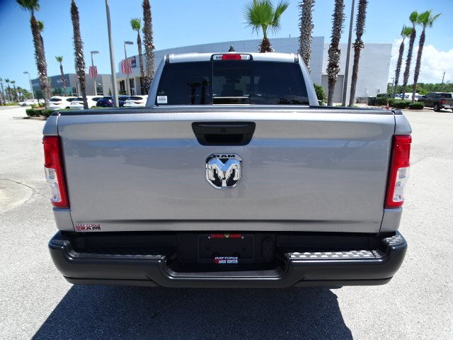 2019 Ram 1500 Crew Cab 4x2,  Pickup #R19021 - photo 19