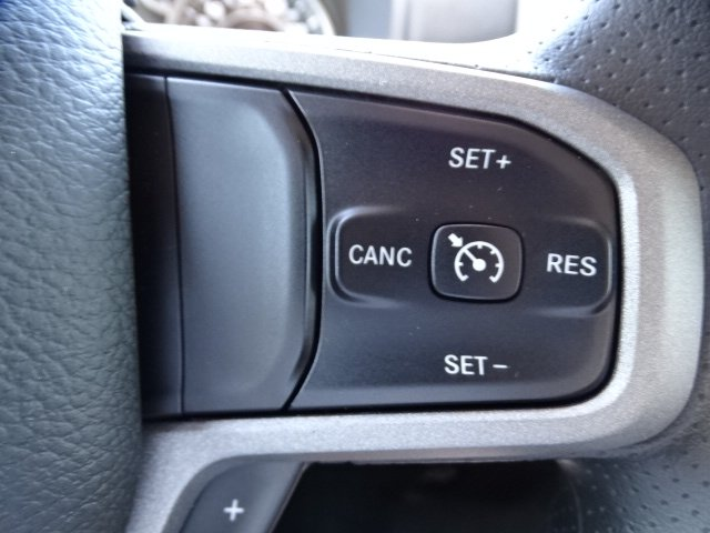 2019 Ram 1500 Crew Cab 4x2,  Pickup #R19021 - photo 21