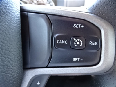 2019 Ram 1500 Crew Cab 4x2,  Pickup #R19021 - photo 16
