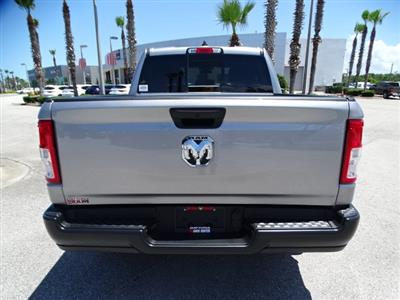2019 Ram 1500 Crew Cab 4x2,  Pickup #R19021 - photo 6