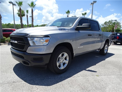 2019 Ram 1500 Crew Cab 4x2,  Pickup #R19021 - photo 1